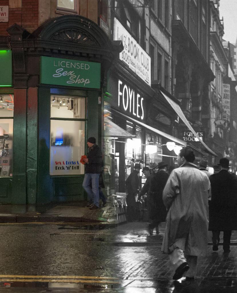 49e00f50-9eca-11e3-a20d-17ea799fea38_11-Charing-Cross-Road-c-1935-2014-Wolf-Suschitzky_Museum-of-London