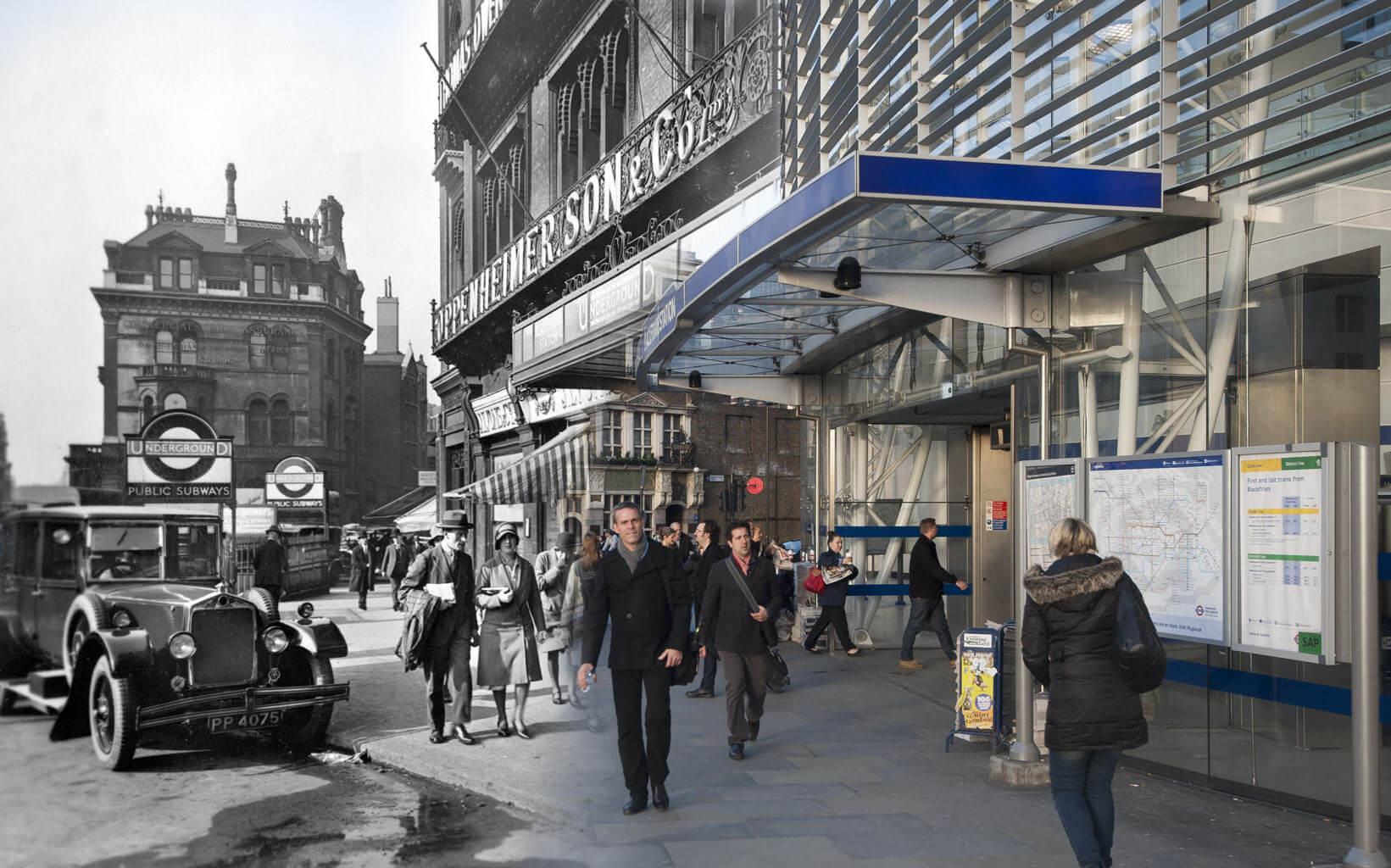 4b3abd50-9eca-11e3-85ab-cdbd2a0ac128_6-Blackfriars-station-c-1930-2014-Museum-of-London