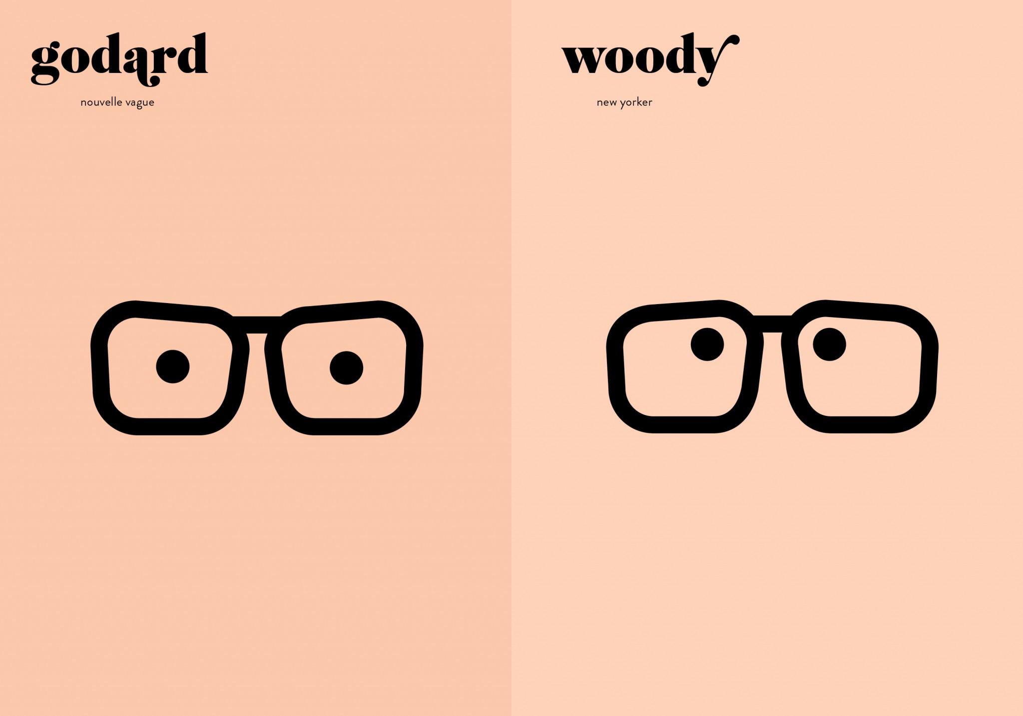 ParisVsNewYork-Godard Woody