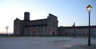 """La nuova, """"bella"""" vita della Certosa di Parma"""