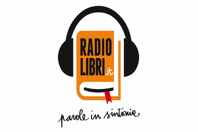 Il mondo dei libri passa per la radio