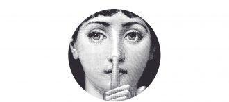 Io sono cultura: ecco il nuovo rapporto Symbola-Unioncamere