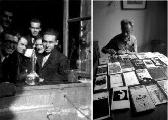 La vita e le opere di Primo Levi in mostra al Museo Scienza