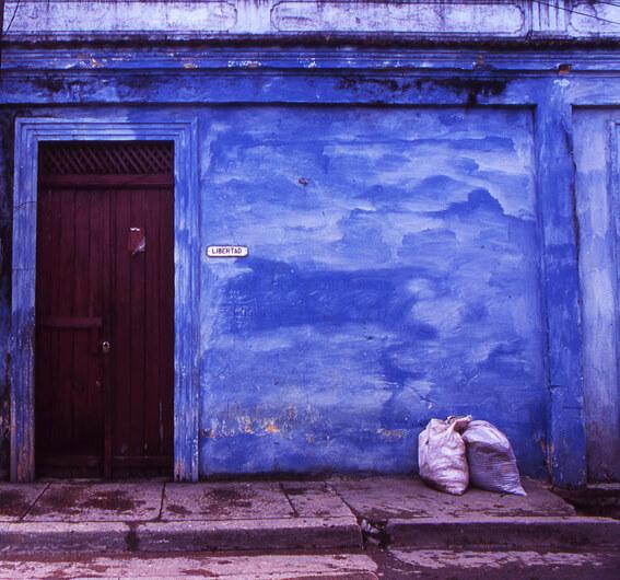 Tutti i colori di Paolo Gotti in mostra a Bologna