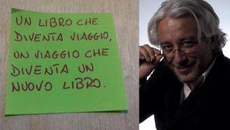 Goethe in Italia <br>per una nuova mappa del nostro paese <br>tutta da scoprire