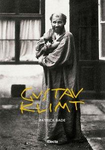 Gustav Klimt di Patrick Bade (Mondadori Electa) 176 pp. 29,90 €