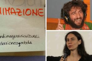 Un nuovo corso <br>per l'animazione italiana?
