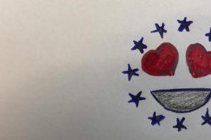 L&#8217;Europa è una casa comune. <br> Nonostante tutto