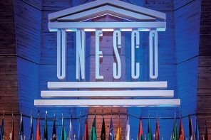 UNESCO Creative Cities