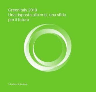 GreenItaly