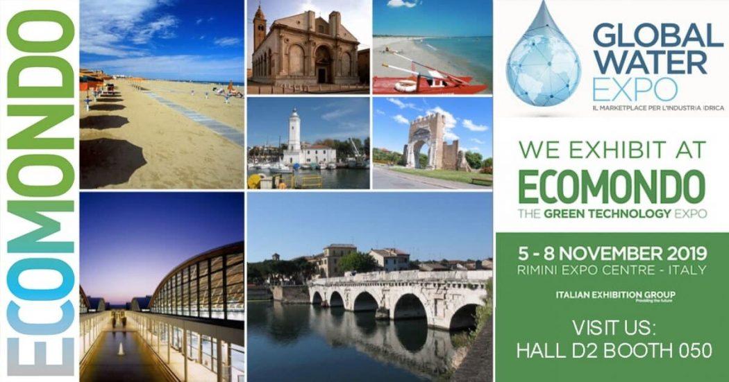 Global Water Expo