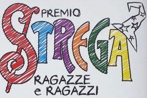 Premio Strega Ragazze e Ragazzi. <br> Tutti i titoli in concorso