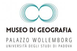 Il Museo di Geografia di Padova.<br>Per un racconto dei territori sempre nuovo
