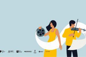 A Parma 2020 la cultura è una promessa di felicità