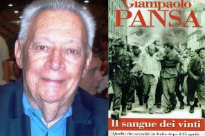 Giampaolo Pansa, il magnifico cronista che non sarà ricordato per questo