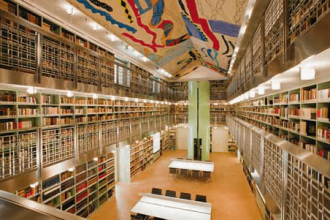IL MUSEO DELLA MEMORIA SICILIANA CHE GUARDA AL FUTURO