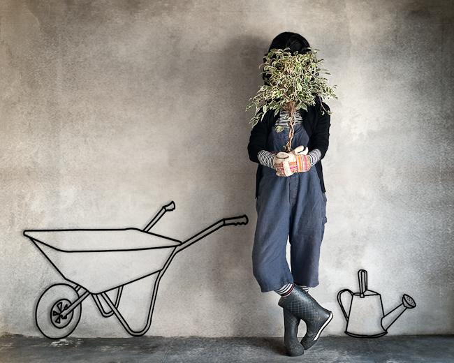 The Gardener (2011)
