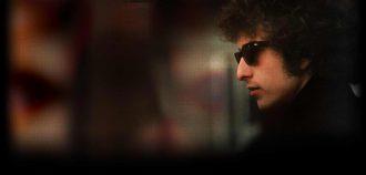 C'è ancora Bob Dylan