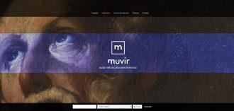 MUVIR: apre il museo virtuale<br/> delle Banche d'Italia
