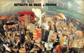 Visioni urbane vietate ai maggiori di trent'anni