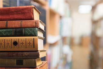 Il luogo ideale dove cercare (e trovare) i libri senza pagarli