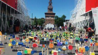 Abitare la cultura con il Festival della Cultura Creativa