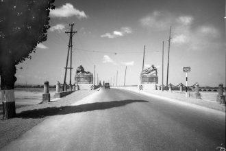 In viaggio (per immagini) sulla Via Emilia