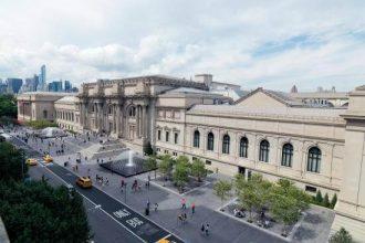 Nella TOP 25 dei migliori musei al mondo di Tripadvisor l'Italia è solo sedicesima