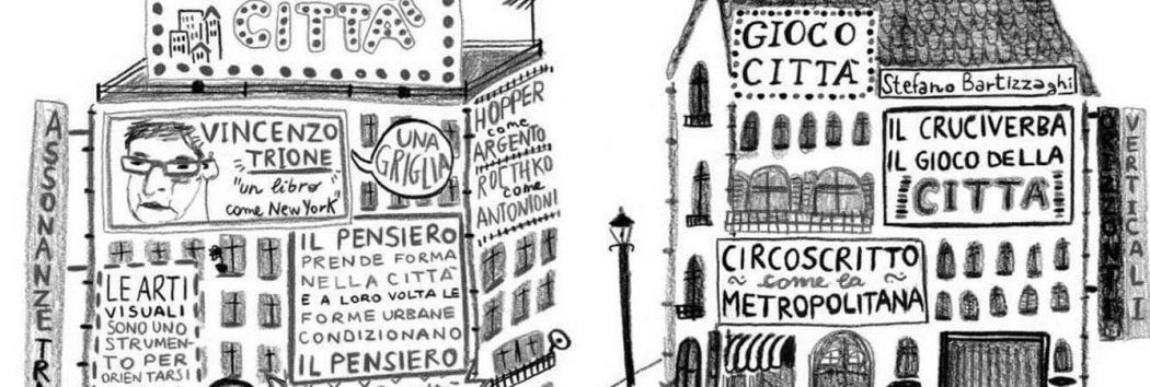 Come si comunica il patrimonio culturale? Se ne discute al Festival del Giornalismo Culturale