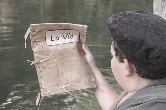 """Il """"poetico"""" potere dei libri secondo Jean-Marc Godès"""