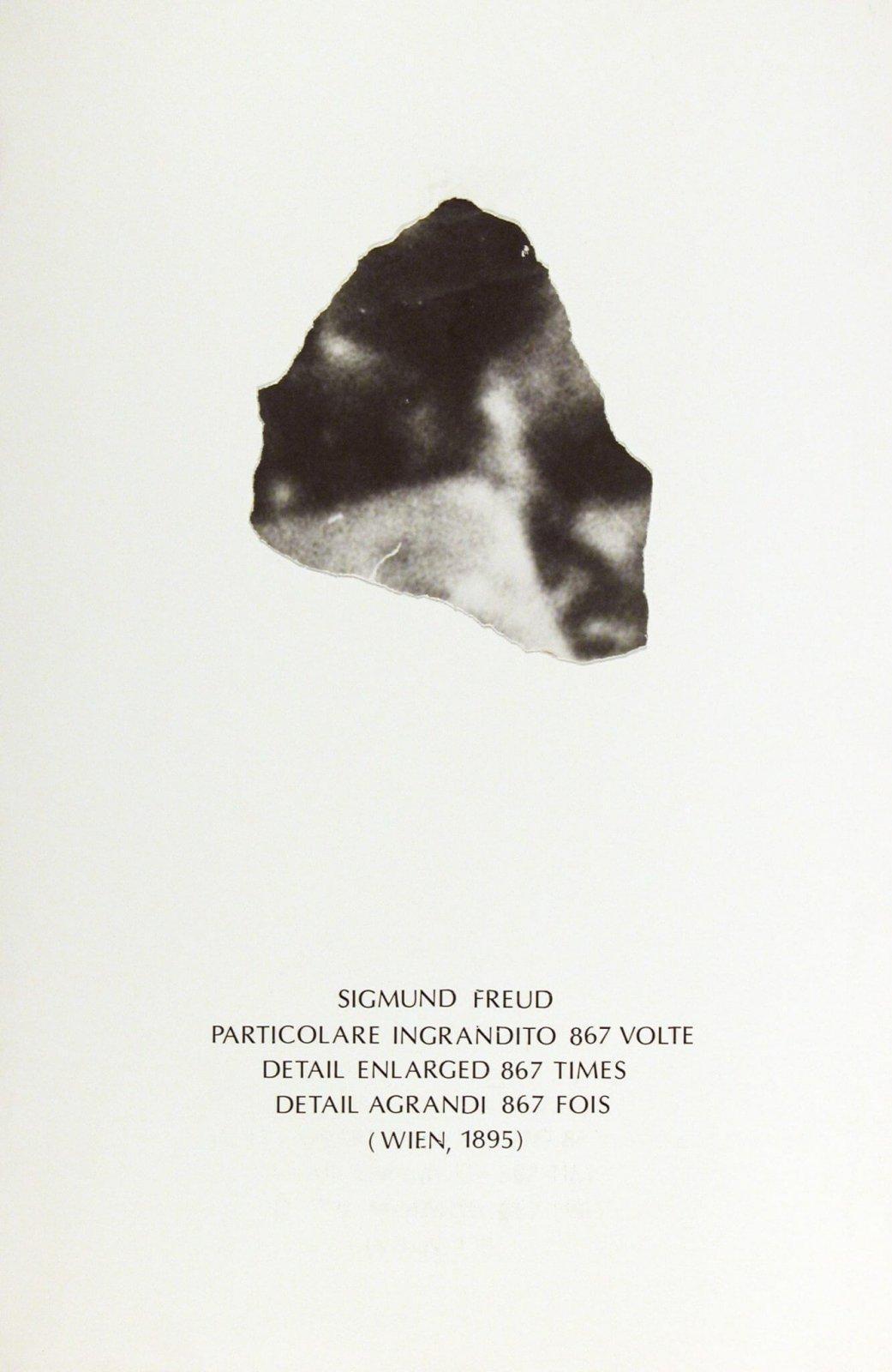 "A Modena le ""prove d'artista"" di Alfabeta"