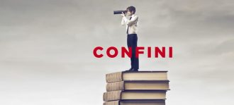 """Libri Come"" supera i confini"