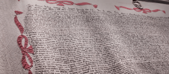 La capitale della memoria apre il suo diario alle storie migranti