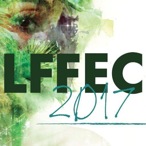 Il cinema come te lo immagini. Benvenuti al Lucca Film Festival