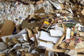 Quando la carta (riciclata) racconta la tua storia
