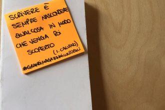 """Dalla """"città del diario"""" <br>alla memoria del paese. <br> Pieve Santo Stefano e il Premio Saverio Tutino"""