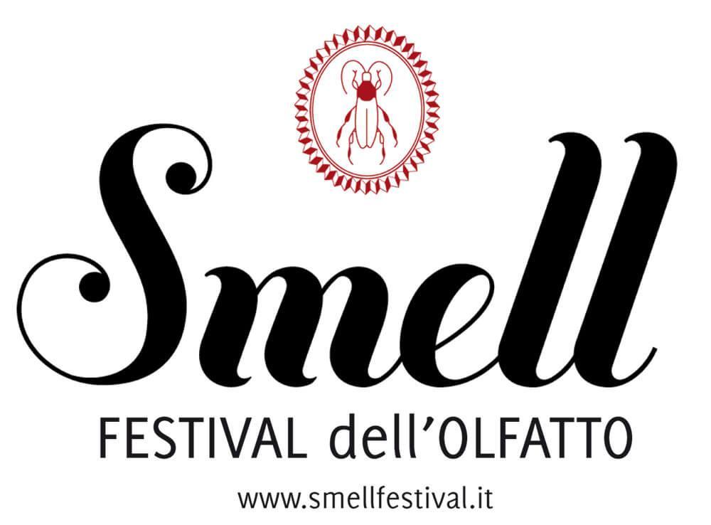 SMELL - Festival dell'olfatto,<br> tra psicologia, arte e profumi