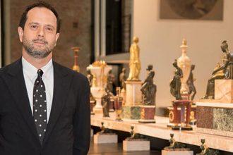 I musei in Italia. <br> Per una riforma compiuta