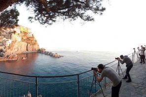 20 buoni motivi per tornare tutti in Italia