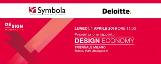 Design Economy 2019
