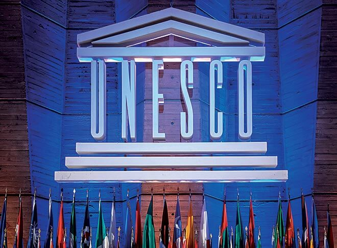 UNESCO Creative Cities