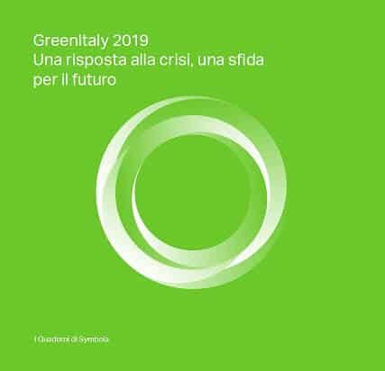 GreenItaly
