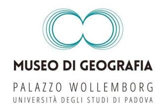 Museo di Geografia
