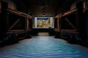 Le Nuove Gallerie Leonardo.<br>Un genio universale<br>nel suo tempo