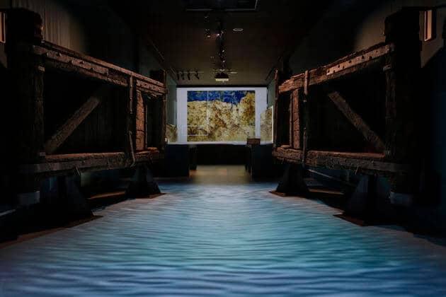 Nuove Gallerie Leonardo