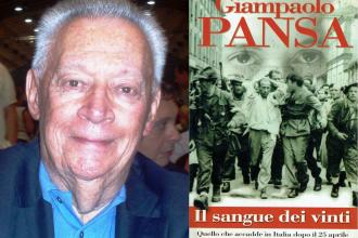 Giampaolo Pansa