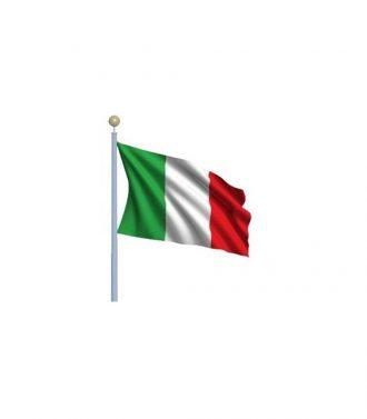 noi siamo italia