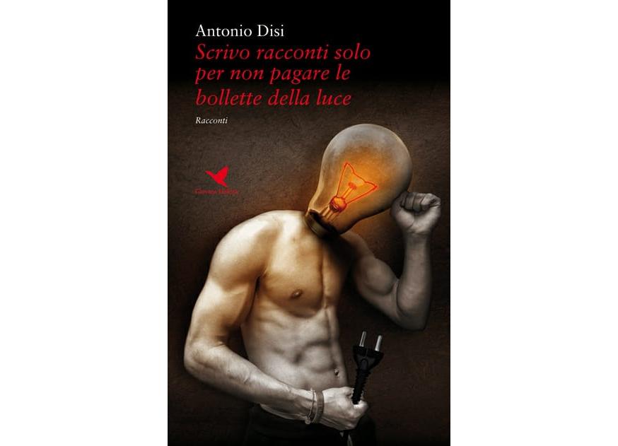 Antonio Disi