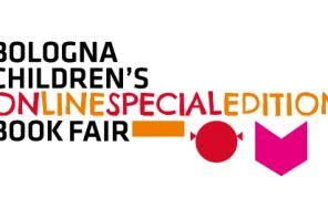 BCBF on line, i nuovi scenari dell'editoria per bambini e ragazzi