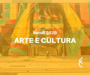 Da Cariplo 6 milioni di euro per la cultura in Lombardia
